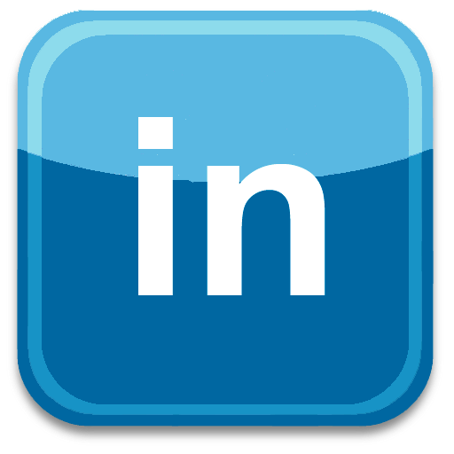 Carlos E. Escoffery in LinkedIn