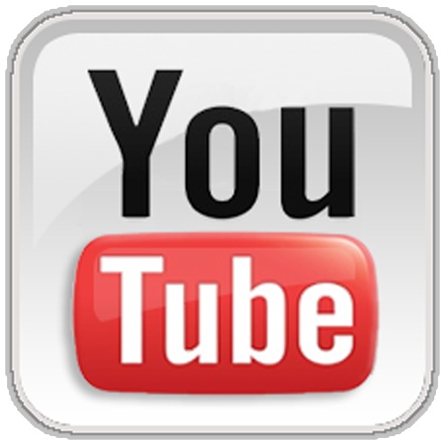 Carlos E. Escoffery Channel in YouTube